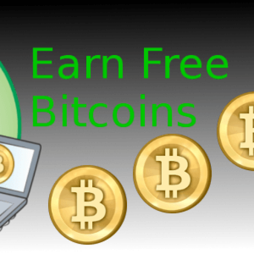 free btc – How to earn bitcoin in 2018